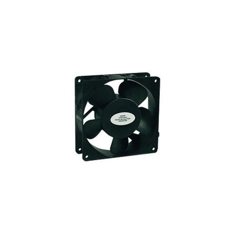 Chief FAN 4.5 Inch 120V Fan