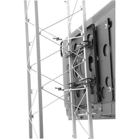 Chief TPS2000B Large Fixed Truss & Pole Mount (without interface)