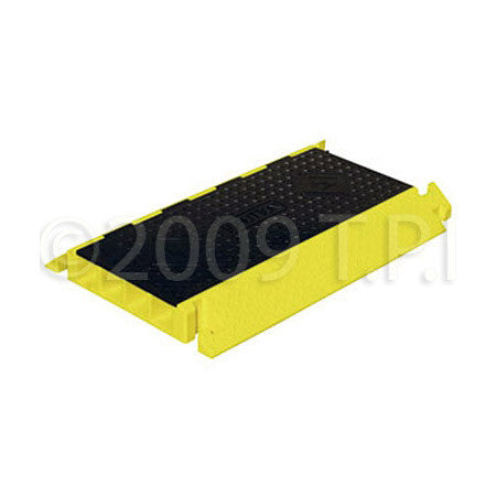Checkers Bumble Bee BB4X-300GM X Intersection