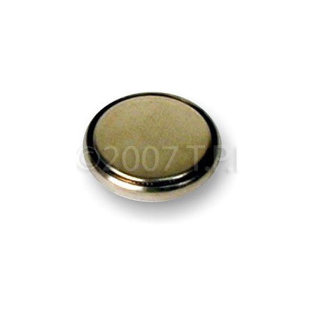 A high quality Image of Energizer CR2032 Lithium Button Cell Battery