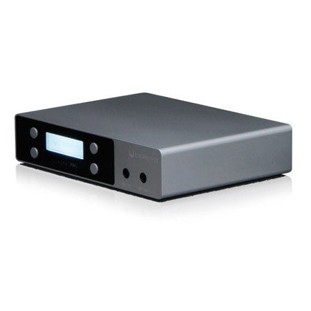 A high quality Image of Cerevo LiveShell PRO Mobile HD Live Broadcasting Device