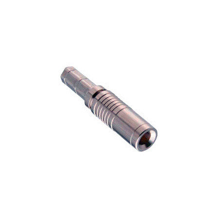 Canare DCP-C3F DIN 1.0/2.3 Crimp Connector - L-3CFB