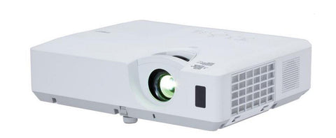 A high quality Image of Dukane 8527 Image Pro 8527 Classroom Series Projector 2700 Lumens 1024x768 XGA Resolution