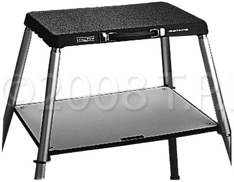 A high quality Image of Da-Lite 42071 Accessory Shelf for Projecto Stands