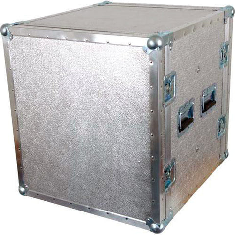 Datavideo CCS-MS500 Table Top Mobile Case CCS-M1 with RP-10 tray included