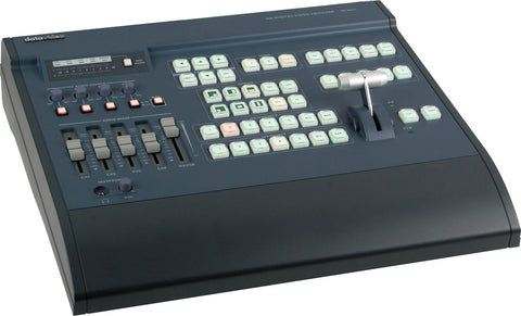 Datavideo SE-2000 Five-Input HD Video Switcher