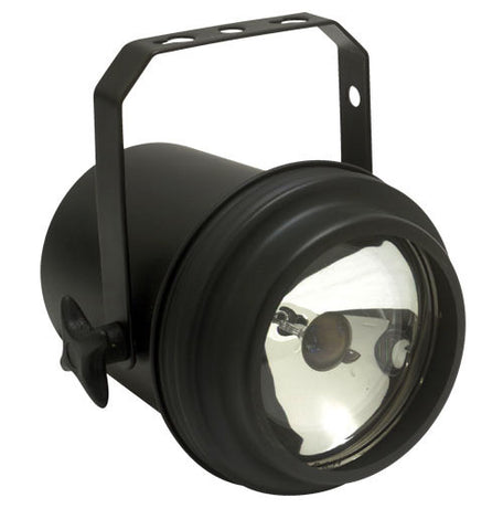 Eliminator Lighting E-106 - Pinspot