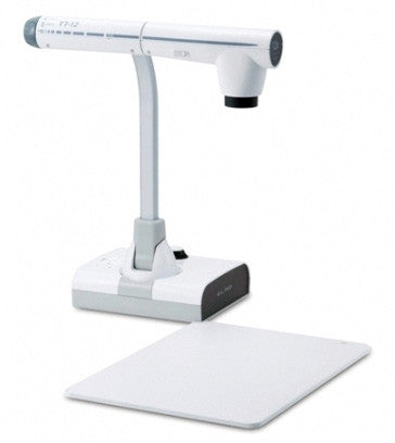 Elmo TT-12 Document Camera