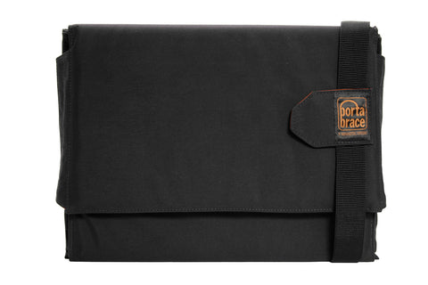 PortaBrace ENV-M17 17 inch  Laptop Envelope
