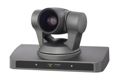 Sony EVIHD7V 1080p HD Pan/Tilt/Zoom Camera