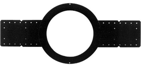 Atlas Sound FAP82-TR New Construction Ring for FAP82T & FAPSUB