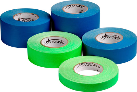 Gaffers Tape FGGT-50 2 Inch x 50 Yards - Chroma Key Green