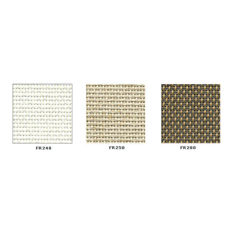 Tan/Beige 36 Inch Cloth Speaker Fabric