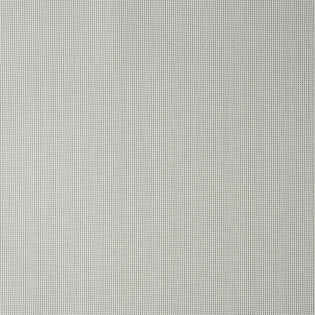White/Beige 36 Inch Wide Vinyl Coated Fiberglass Speaker Fabric -Per Linear Yard