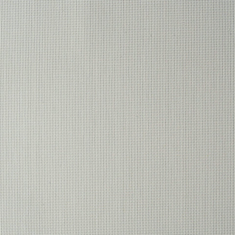 White 36 Inch Wide Vinyl Coated Fiberglass Speaker Fabric (Per Linear Yard)