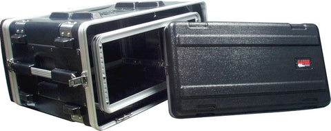 Gator 8 Space Shock Rack Case