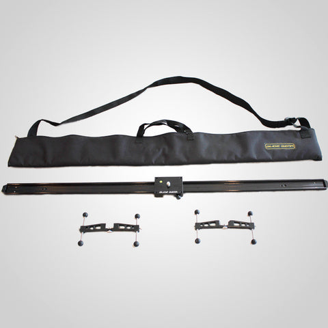 Glide Gear DEV 470 47 Inch Professional Video Camera Slider