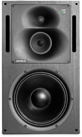 Genelec 1037C 12 In. Tri-Amplified Active Monitor