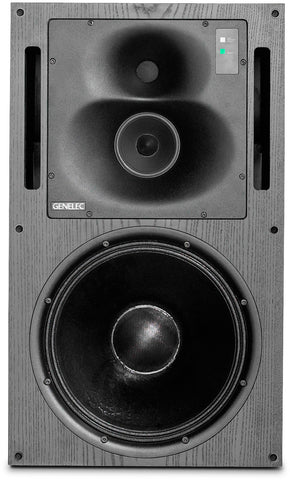 Genelec 1038B 15 In. Tri-Amplified Active Monitor