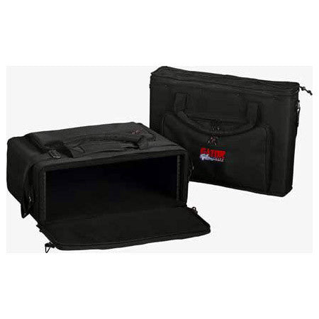 Gator 2 Space Rack Bag