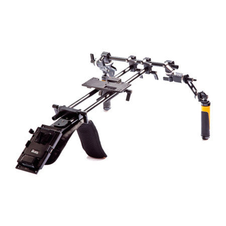 Ikan ELE-CNFLY CineFly Cinema Camera Shoulder Rig
