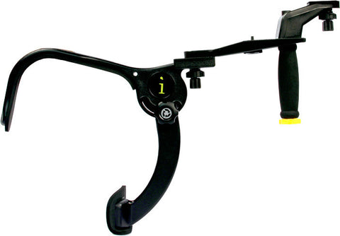 Ikan Recoil Camera Stabilizer