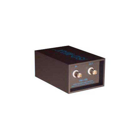 A high quality Image of Jensen VBH1-BB IsoMax Composite Video Isolator