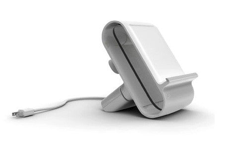 A high quality Image of Kanex SYDSNOW Sydnee Smart Recharge Station for iPads