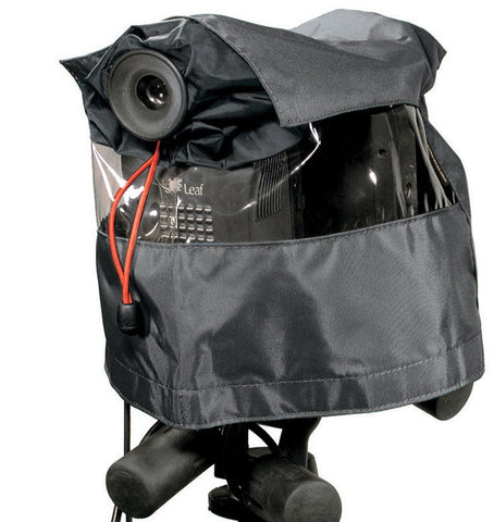 A high quality Image of Kata KT PL-VA-801-13 Compact Rain Cover
