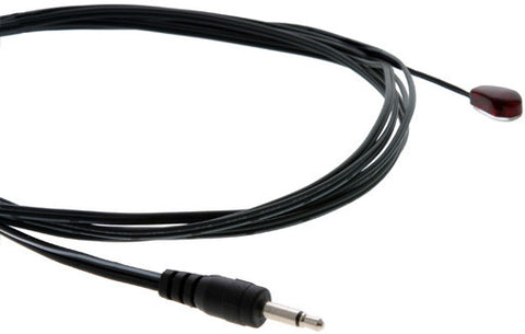 Kramer C-A35/IRE-10 3.5mm (M) to 1 IR Emitter Cable