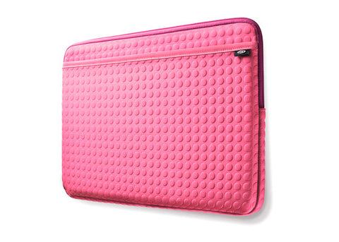 LaCie 130949 Formoa 3.5 / 10 Inch - Pink