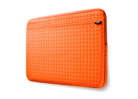 LaCie 131066 Formoa 3.5 / 10 Inch FULL - Orange
