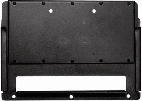 Bentley Mounts LCM-202 10 to 30 Inch TV Wall Bracket