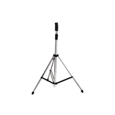 Photoflex LS-K003B Heavy Duty 7ft 3in Boom Stand