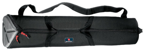 A high quality Image of Bogen Padded 39.3 Inch Tripod Bag (replaced 3282M)