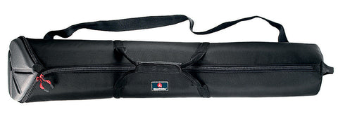 Bogen 120cm (47.2 inches) Tripod Bag (replaced 3282)