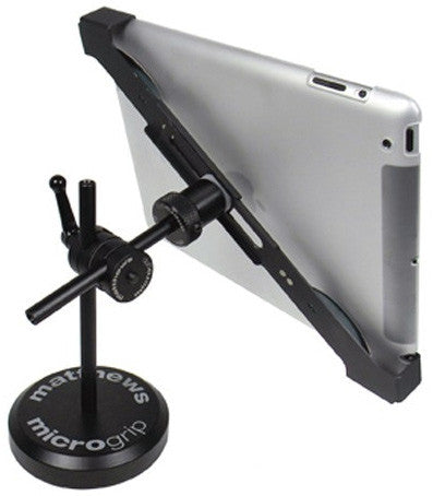 A high quality Image of Matthews 350621 Universal Tablet Mount Master Kit