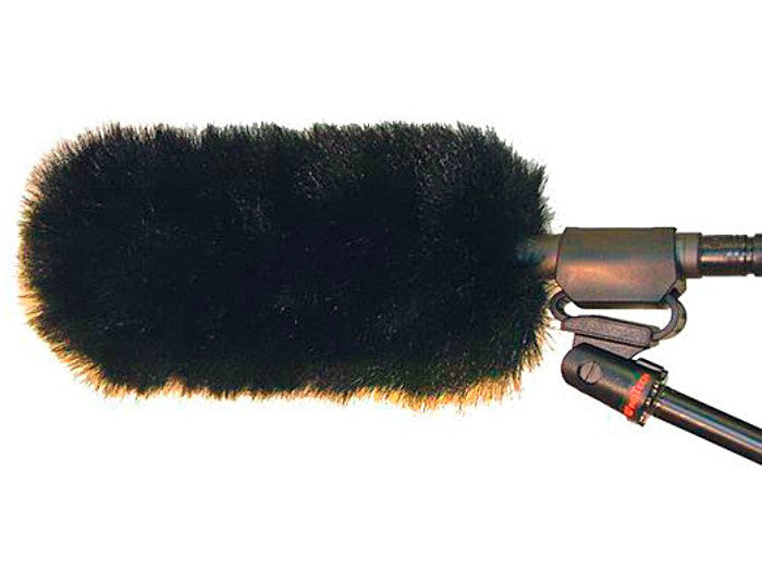 Mic Muff for BG-3  Windscreen