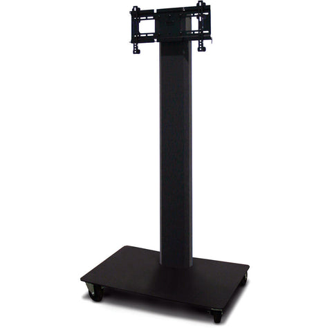 A high quality Image of Marvel MVPFE3255DT Monitor Stand