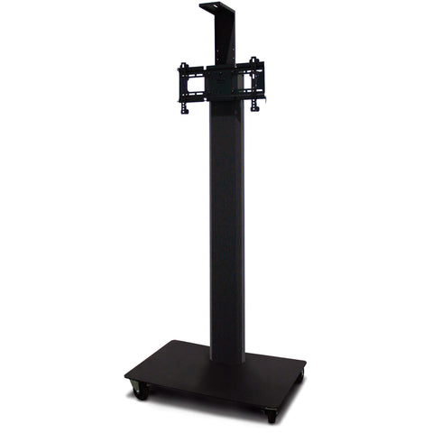Marvel MVPFE3265DT-C Monitor Stand with Camera Shelf