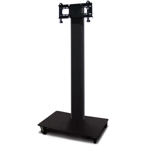 A high quality Image of Marvel MVPFE3265DT Monitor Stand