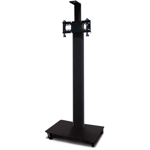Marvel MVPFE3280DT-C Monitor Stand with Camera Shelf