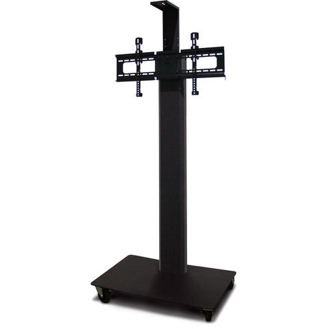 Marvel MVPFE6055DT-C Monitor Stand with Camera Shelf