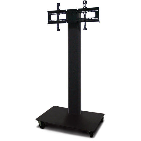 A high quality Image of Marvel MVPFE6055DT Monitor Stand