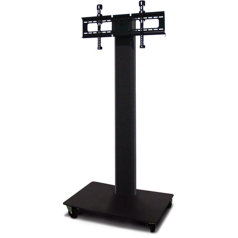 A high quality Image of Marvel MVPFE6065DT Monitor Stand