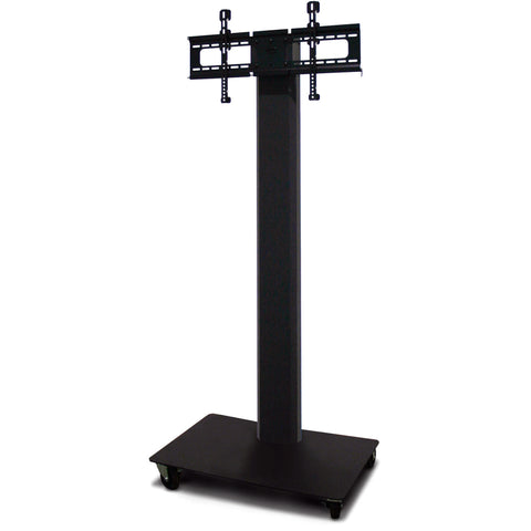 A high quality Image of Marvel MVPFE6080DT Monitor Stand