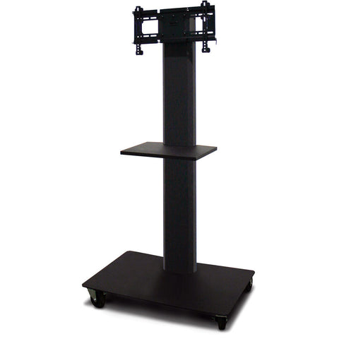 Marvel MVPFS3255DT Monitor Stand with Shelf