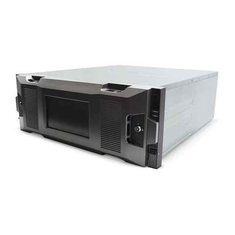 A high quality Image of NVR-8256DR