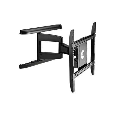 OmniMount ULPC-L Low Profile Cantilever Mount - Black - replaces LPHDL-CB