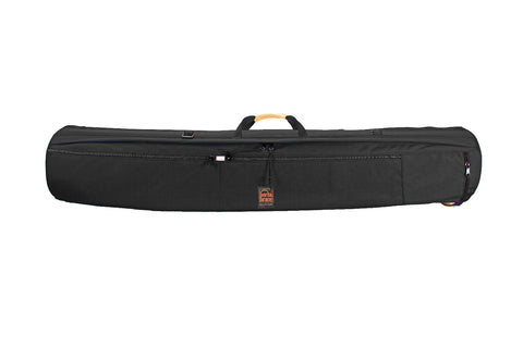 Portabrace ALC-50A Armored Lighting Case 50-Inches - Black